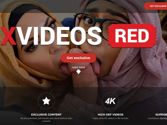 Xvideos.Red